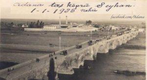 adana en eski resimleri